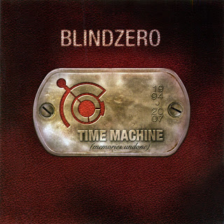 bz_time_machine