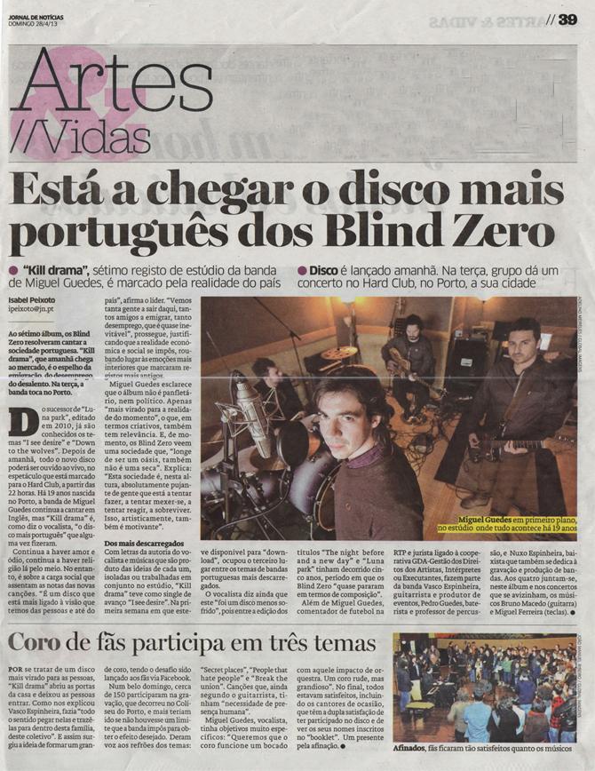 noticia_JN