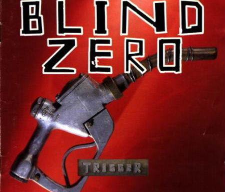blindzero-triggerfront